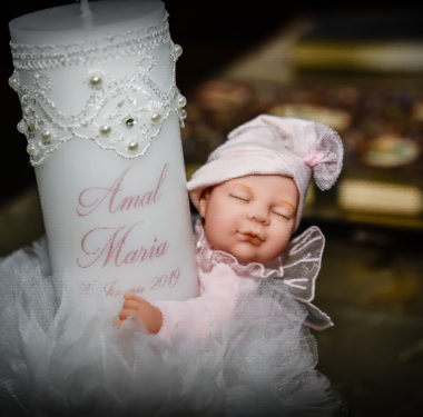 Amal Maria